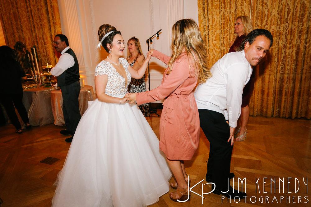 Nixon-Library-Wedding-0179.JPG