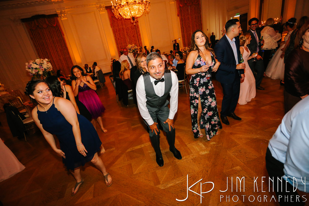 Nixon-Library-Wedding-0183.JPG