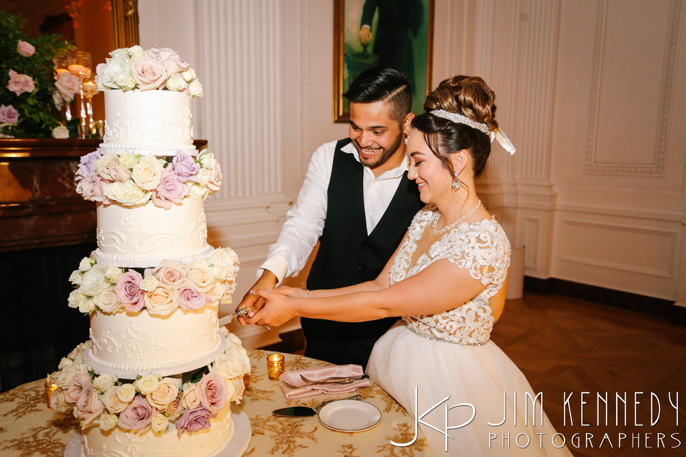 Nixon-Library-Wedding-0187.JPG
