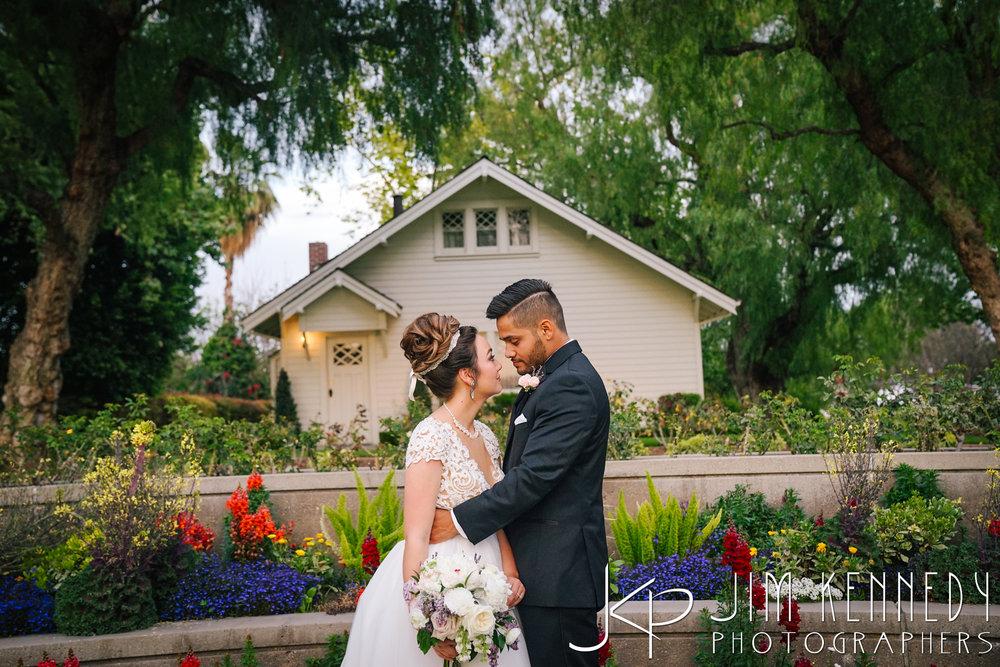 Nixon-Library-Wedding-0208.JPG