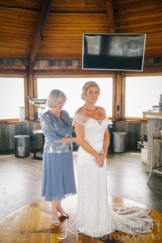 Huntington-Harbour-Yacht-Club-Wedding-0022.JPG