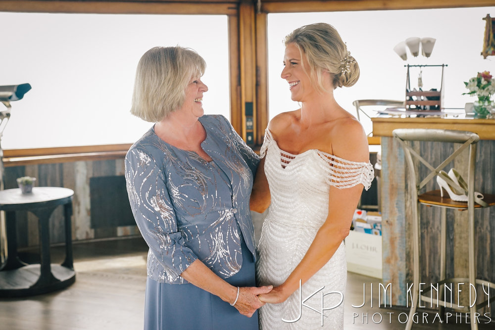 Huntington-Harbour-Yacht-Club-Wedding-0024.JPG
