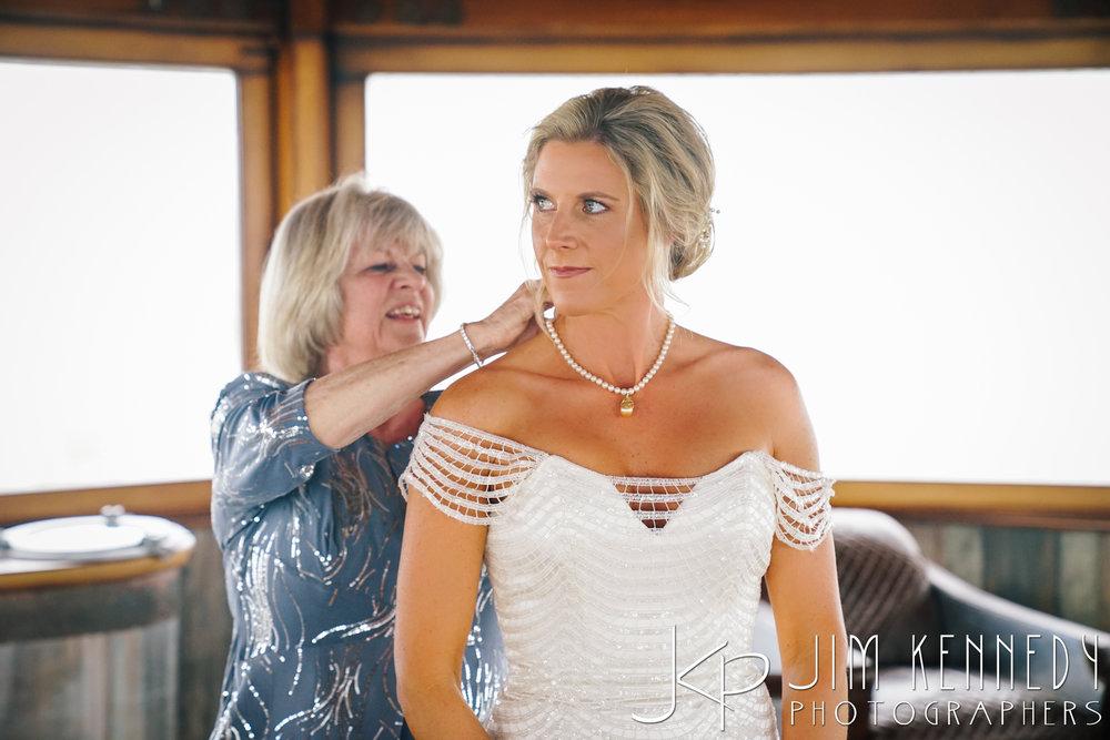 Huntington-Harbour-Yacht-Club-Wedding-0026.JPG