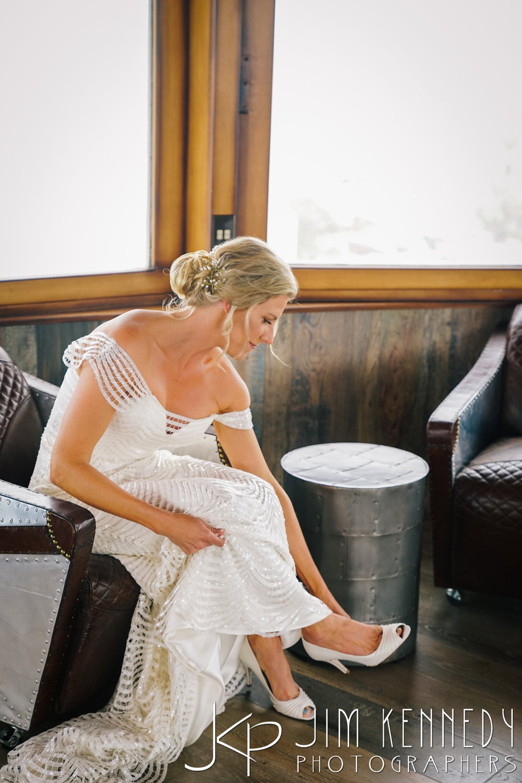 Huntington-Harbour-Yacht-Club-Wedding-0029.JPG