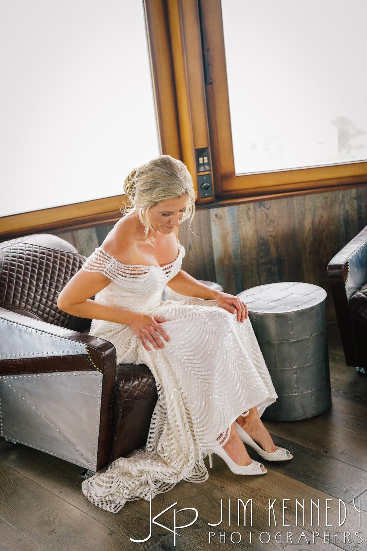 Huntington-Harbour-Yacht-Club-Wedding-0030.JPG