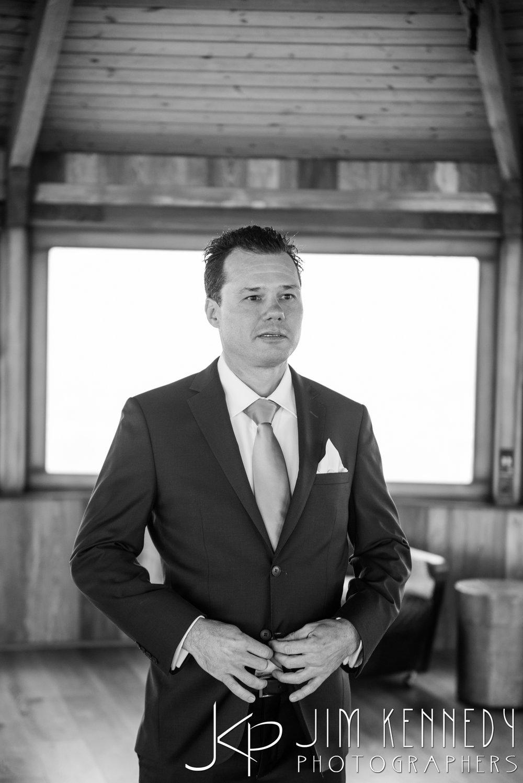 Huntington-Harbour-Yacht-Club-Wedding-0034.JPG