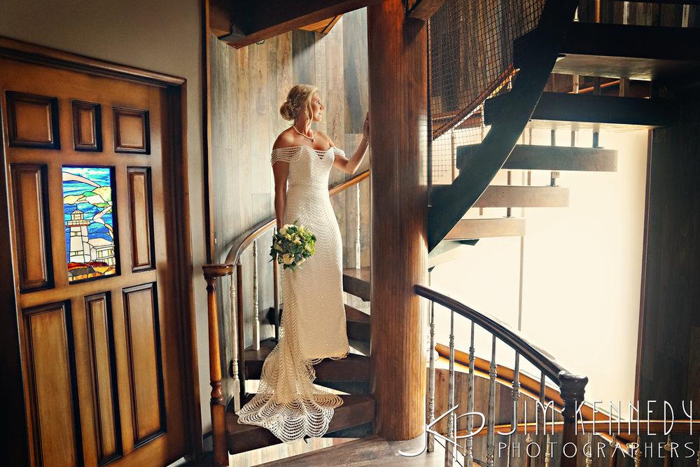 Huntington-Harbour-Yacht-Club-Wedding-0033.JPG