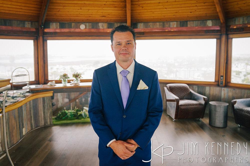 Huntington-Harbour-Yacht-Club-Wedding-0040.JPG