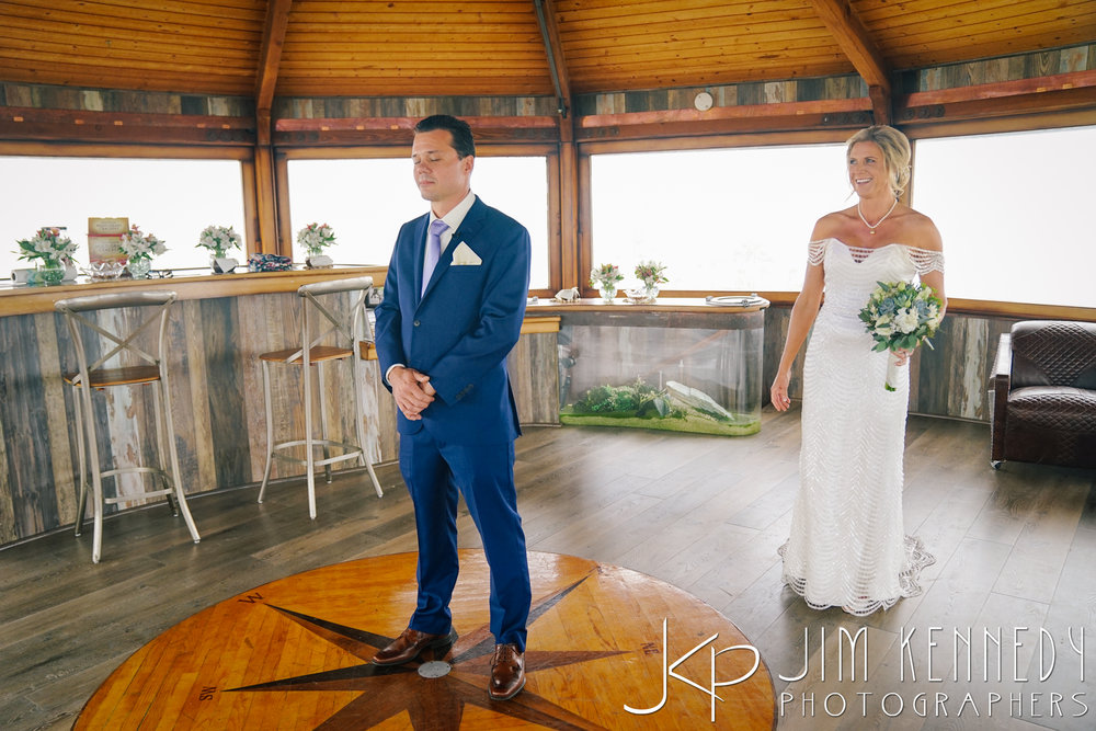 Huntington-Harbour-Yacht-Club-Wedding-0041.JPG
