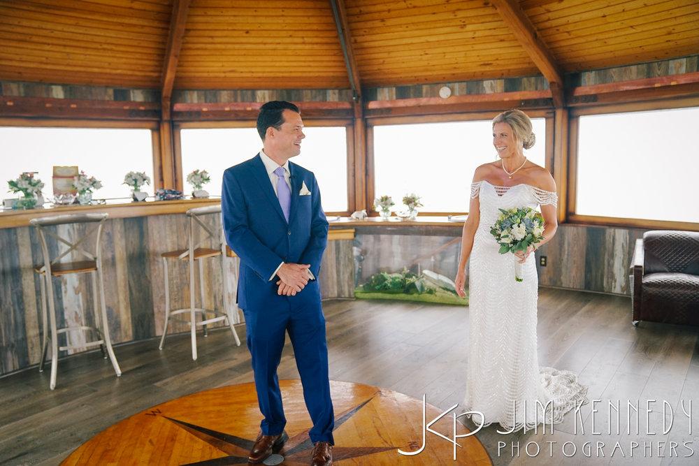 Huntington-Harbour-Yacht-Club-Wedding-0042.JPG