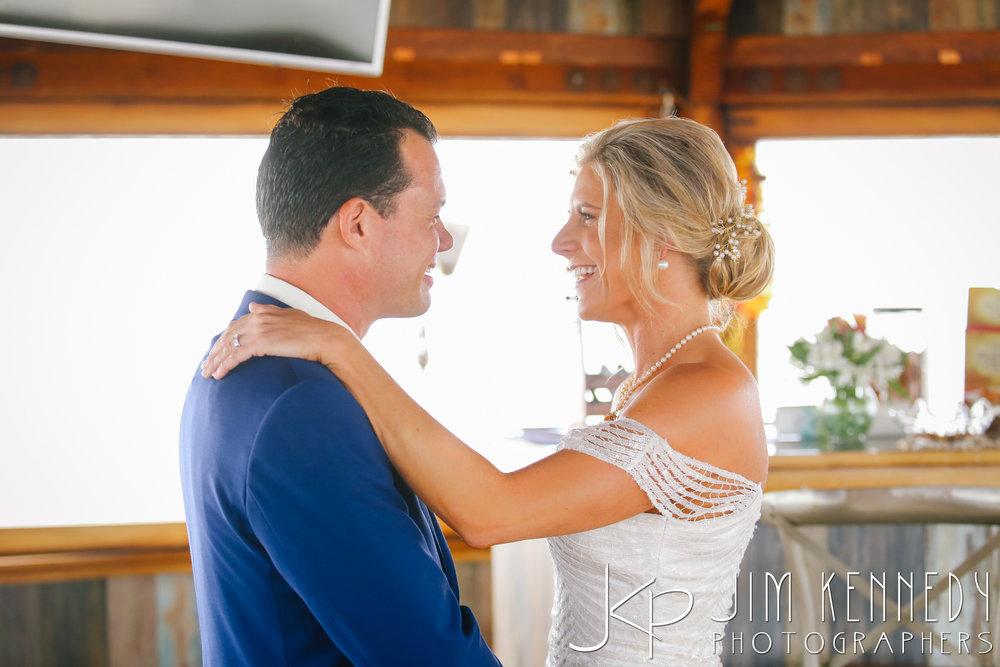 Huntington-Harbour-Yacht-Club-Wedding-0044.JPG