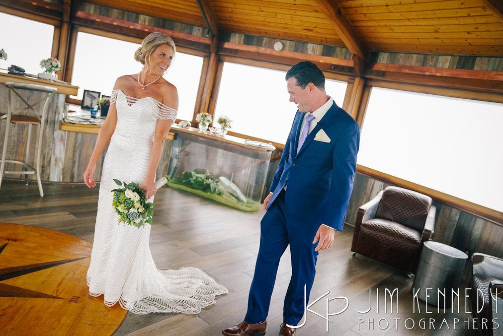 Huntington-Harbour-Yacht-Club-Wedding-0045.JPG