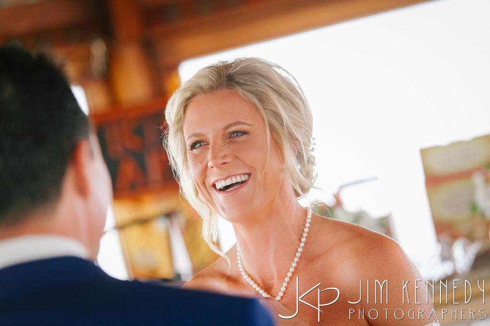 Huntington-Harbour-Yacht-Club-Wedding-0047.JPG