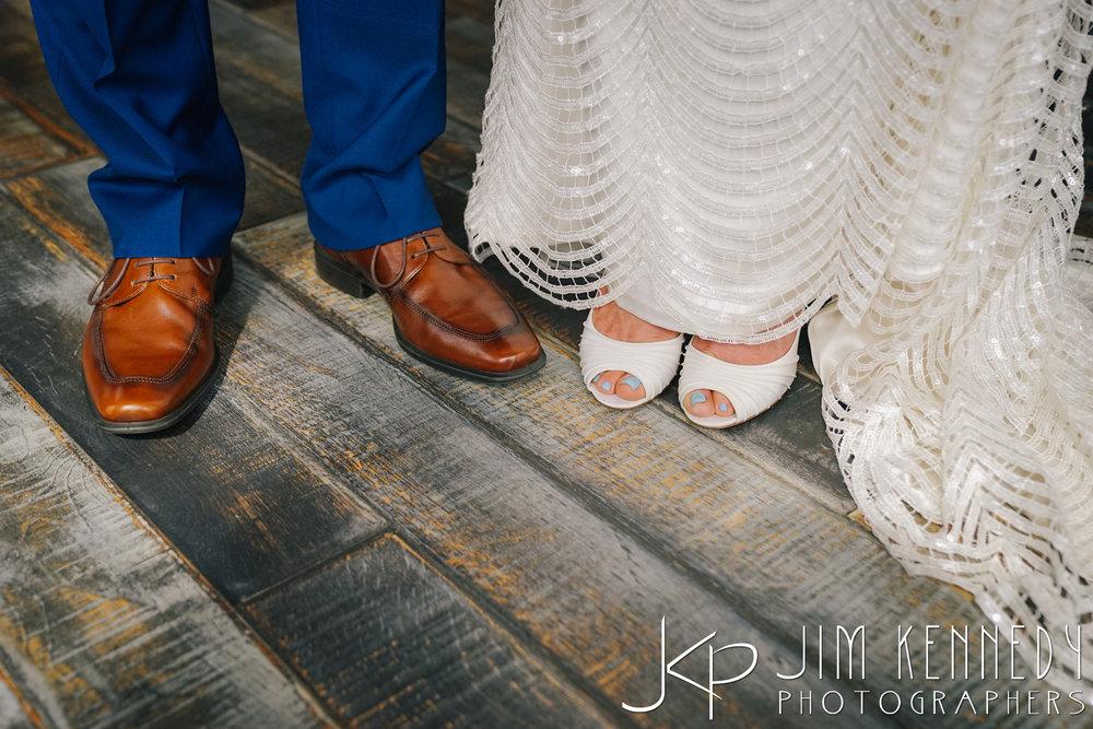 Huntington-Harbour-Yacht-Club-Wedding-0048.JPG