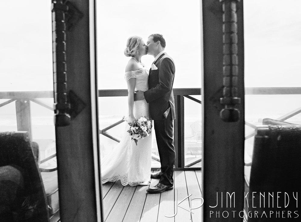 Huntington-Harbour-Yacht-Club-Wedding-0049.JPG
