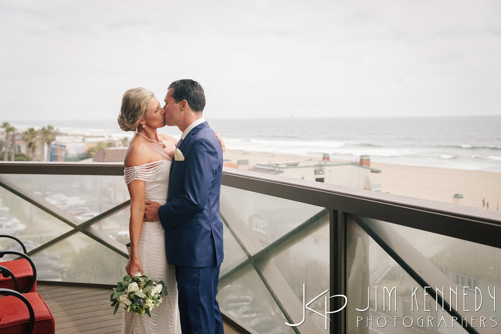 Huntington-Harbour-Yacht-Club-Wedding-0050.JPG