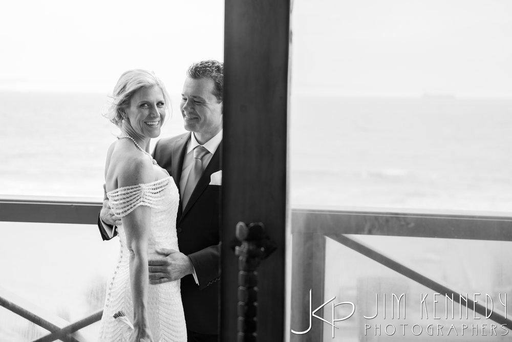 Huntington-Harbour-Yacht-Club-Wedding-0052.JPG