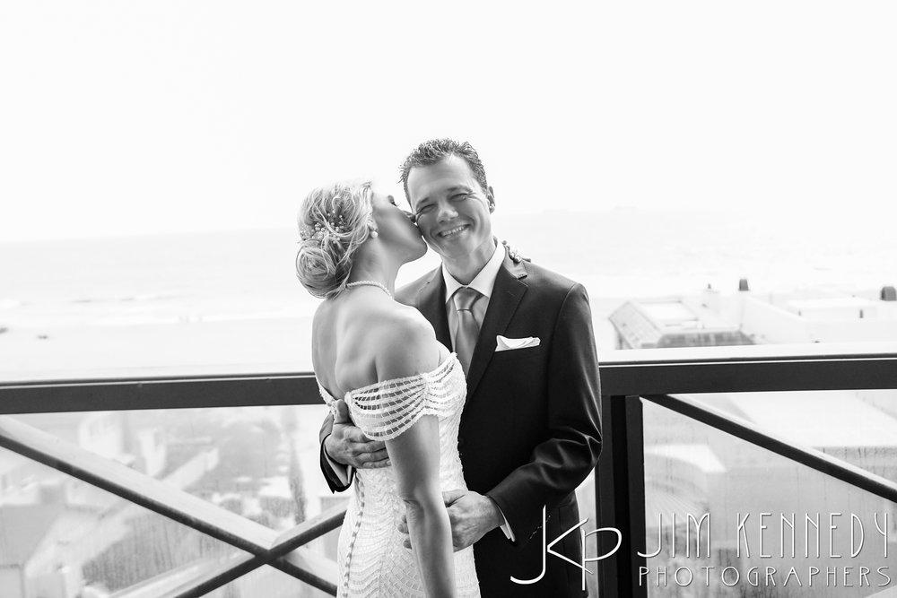 Huntington-Harbour-Yacht-Club-Wedding-0053.JPG