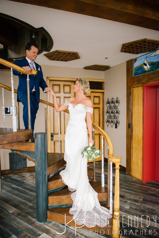 Huntington-Harbour-Yacht-Club-Wedding-0054.JPG