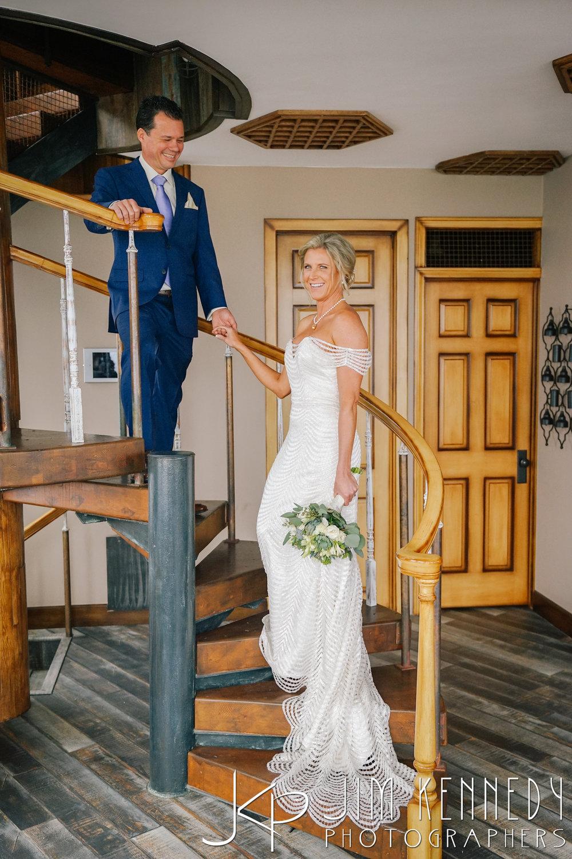 Huntington-Harbour-Yacht-Club-Wedding-0055.JPG