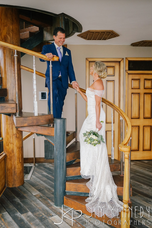 Huntington-Harbour-Yacht-Club-Wedding-0056.JPG
