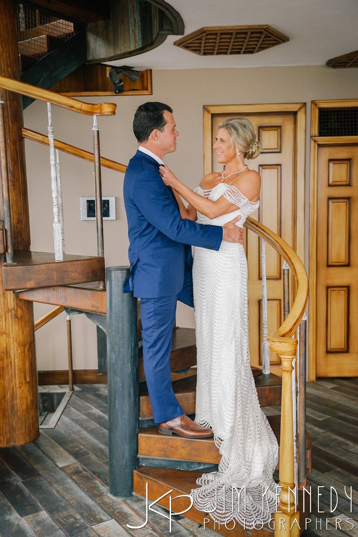 Huntington-Harbour-Yacht-Club-Wedding-0058.JPG