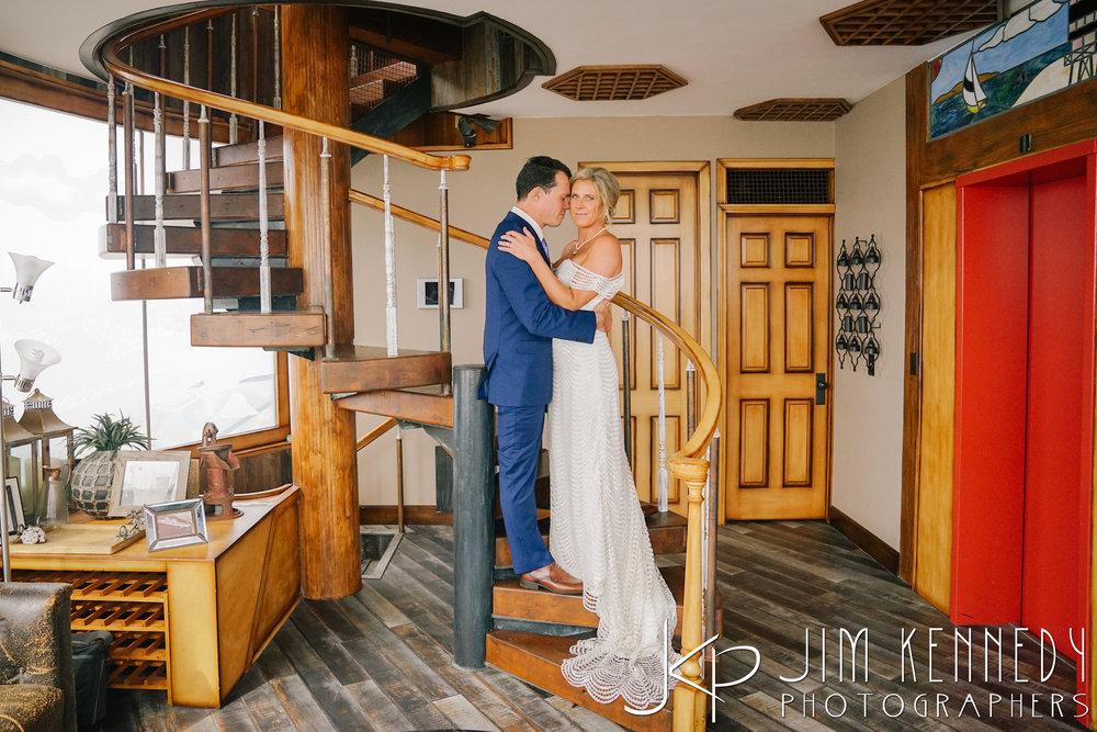 Huntington-Harbour-Yacht-Club-Wedding-0059.JPG