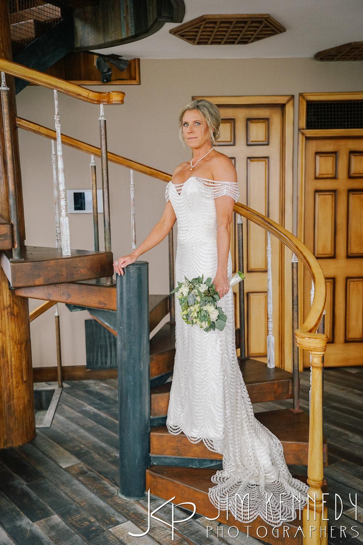 Huntington-Harbour-Yacht-Club-Wedding-0061.JPG