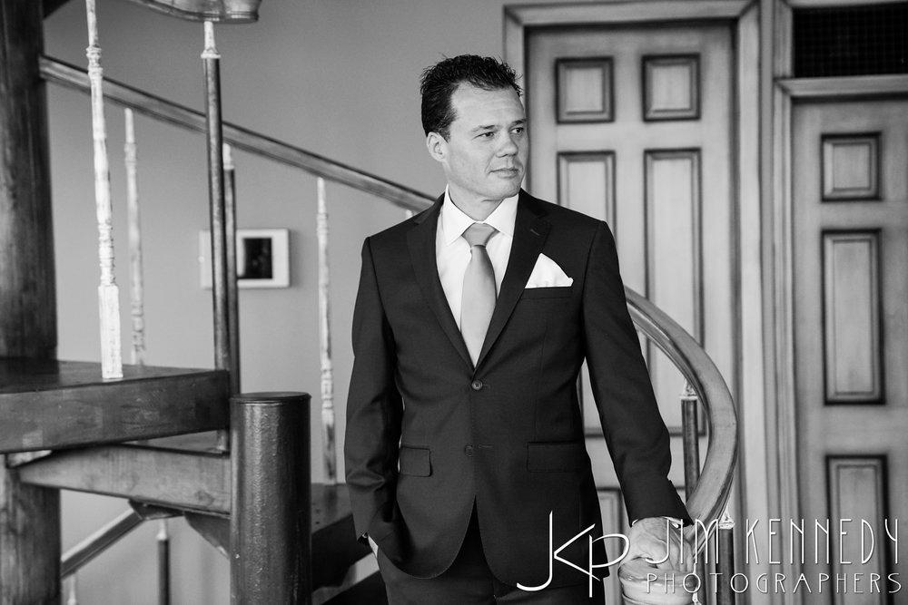 Huntington-Harbour-Yacht-Club-Wedding-0065.JPG