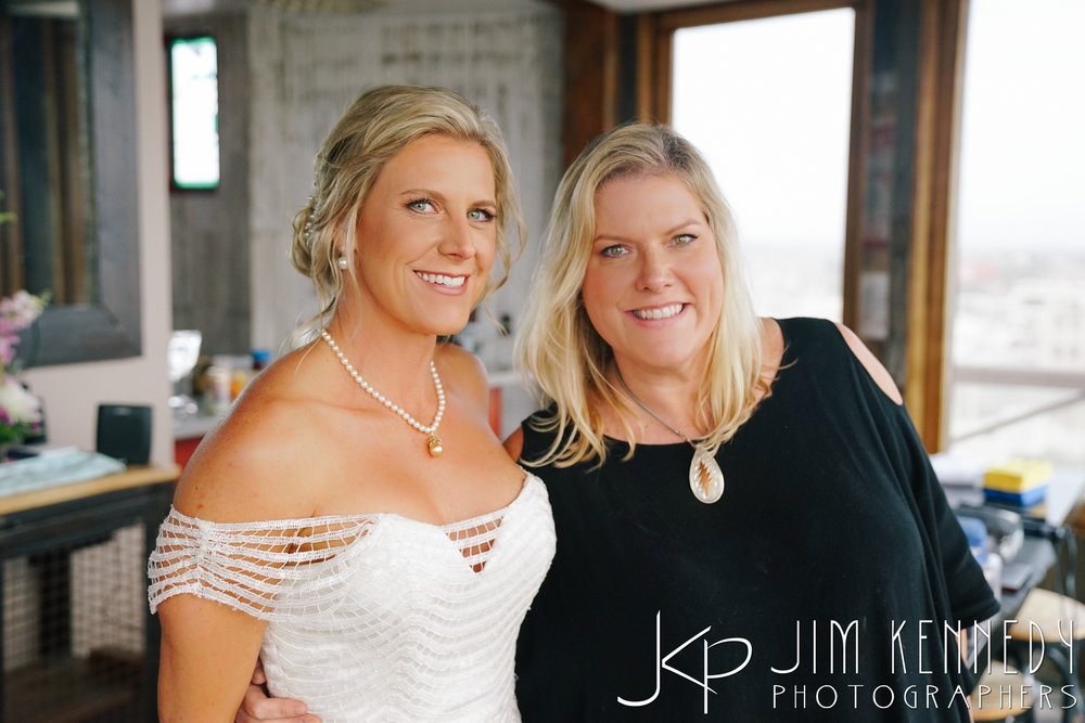 Huntington-Harbour-Yacht-Club-Wedding-0070.JPG