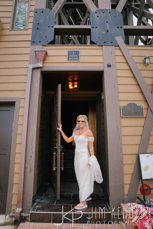 Huntington-Harbour-Yacht-Club-Wedding-0072.JPG