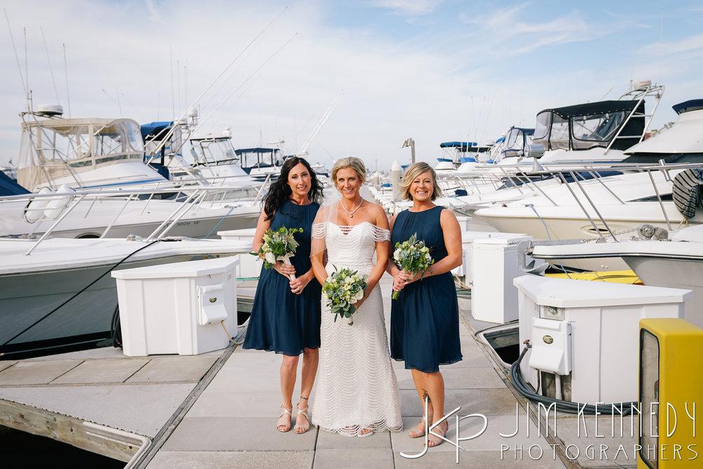 Huntington-Harbour-Yacht-Club-Wedding-0075.JPG