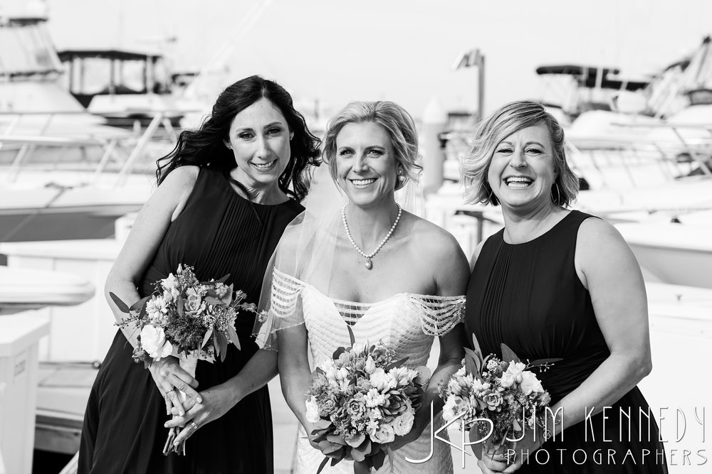 Huntington-Harbour-Yacht-Club-Wedding-0077.JPG