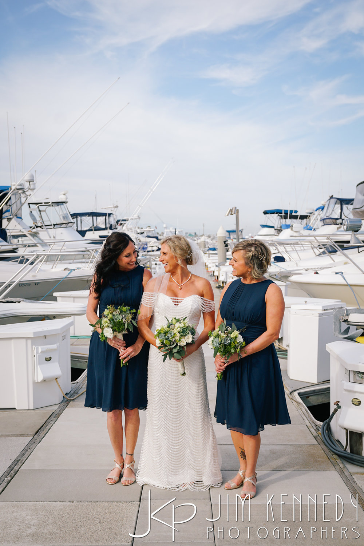 Huntington-Harbour-Yacht-Club-Wedding-0076.JPG