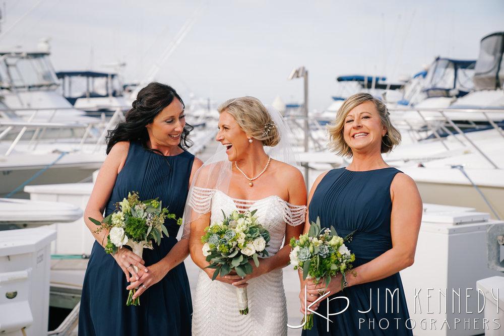 Huntington-Harbour-Yacht-Club-Wedding-0078.JPG