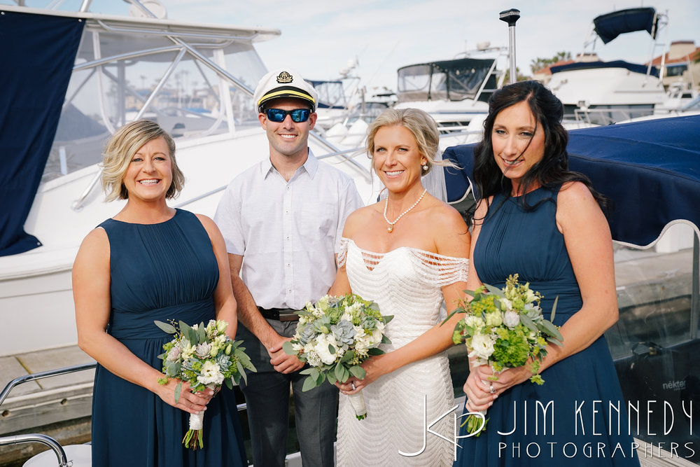 Huntington-Harbour-Yacht-Club-Wedding-0080.JPG