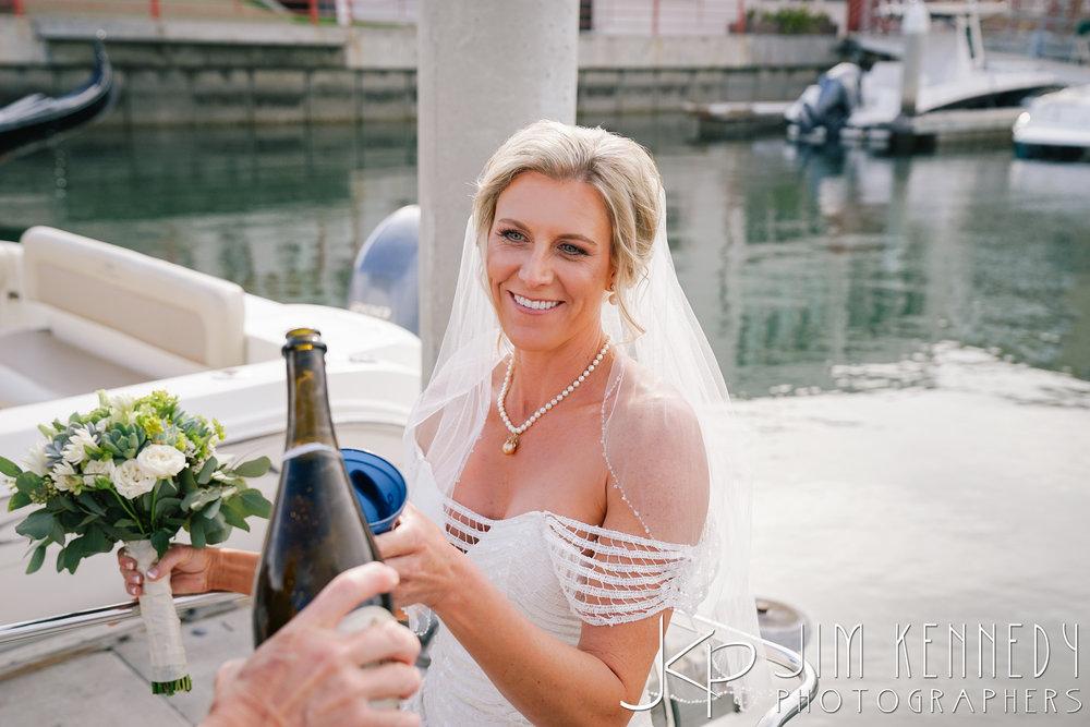 Huntington-Harbour-Yacht-Club-Wedding-0081.JPG