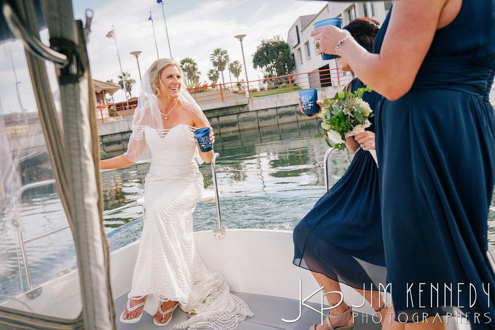 Huntington-Harbour-Yacht-Club-Wedding-0082.JPG