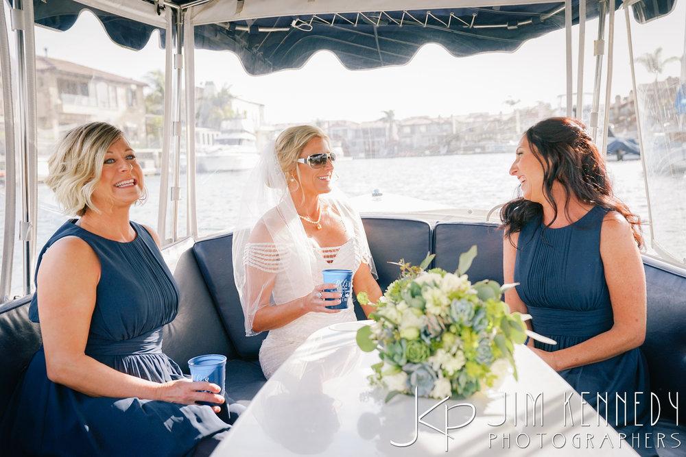 Huntington-Harbour-Yacht-Club-Wedding-0083.JPG