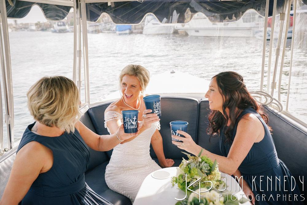 Huntington-Harbour-Yacht-Club-Wedding-0085.JPG