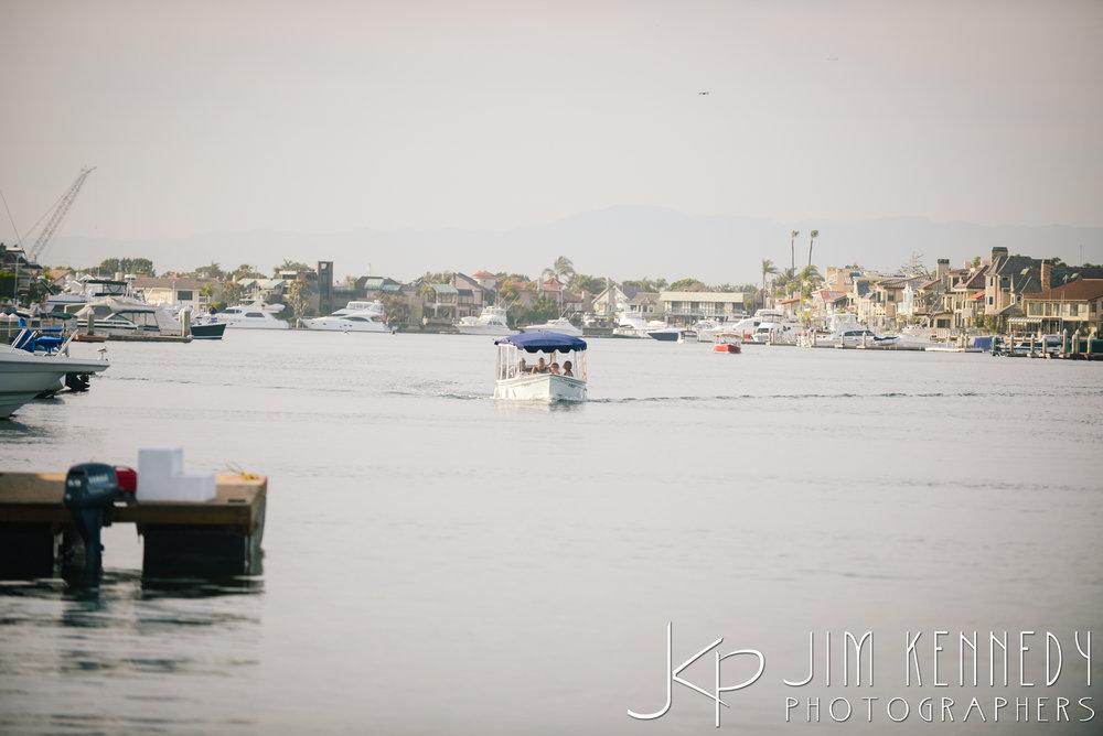 Huntington-Harbour-Yacht-Club-Wedding-0086.JPG