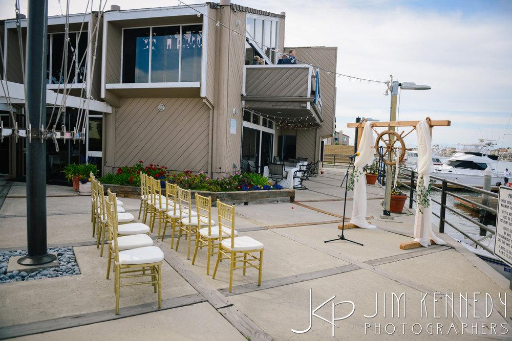 Huntington-Harbour-Yacht-Club-Wedding-0087.JPG