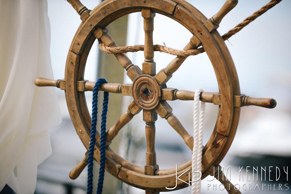 Huntington-Harbour-Yacht-Club-Wedding-0088.JPG