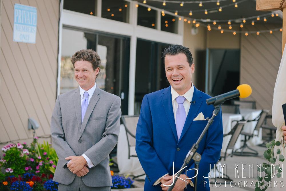 Huntington-Harbour-Yacht-Club-Wedding-0090.JPG