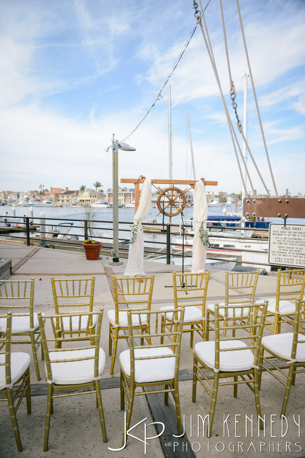 Huntington-Harbour-Yacht-Club-Wedding-0089.JPG