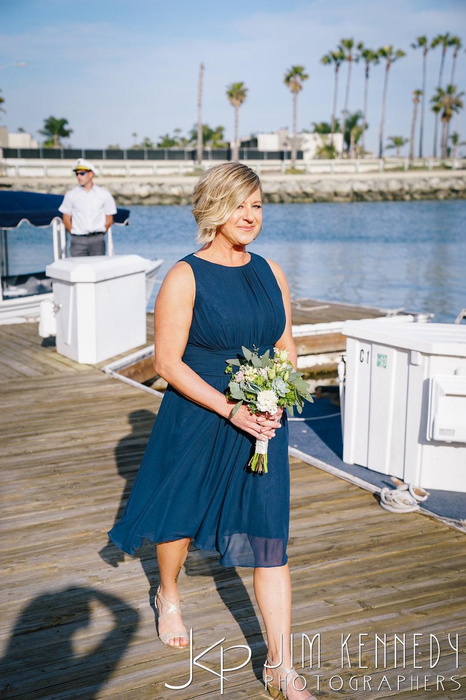 Huntington-Harbour-Yacht-Club-Wedding-0092.JPG