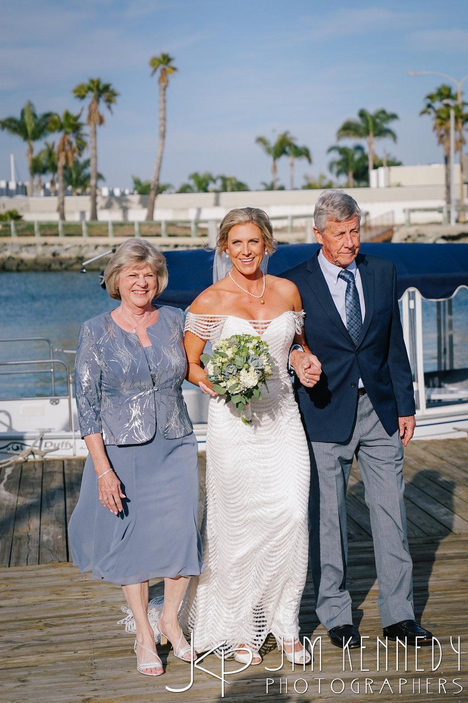 Huntington-Harbour-Yacht-Club-Wedding-0093.JPG