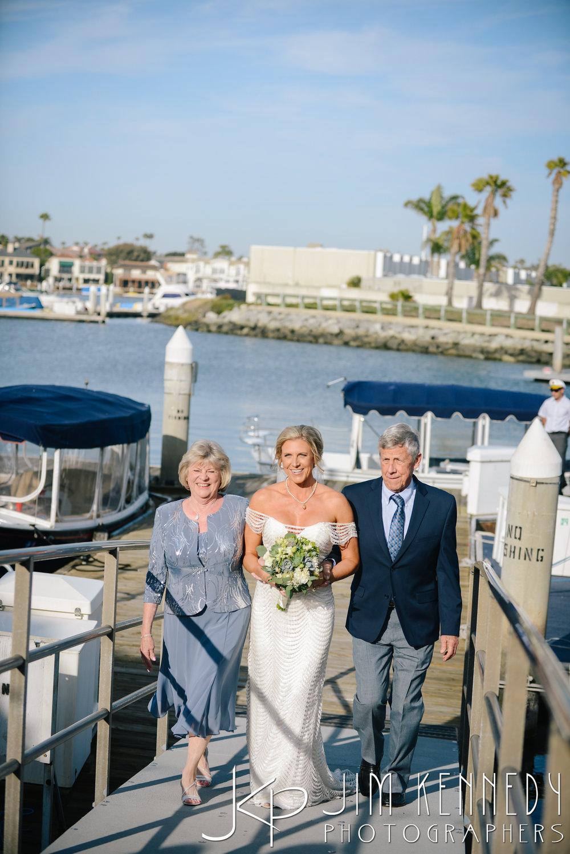 Huntington-Harbour-Yacht-Club-Wedding-0094.JPG