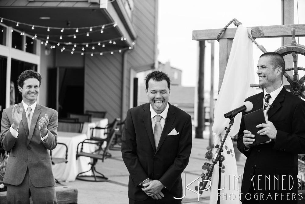 Huntington-Harbour-Yacht-Club-Wedding-0095.JPG