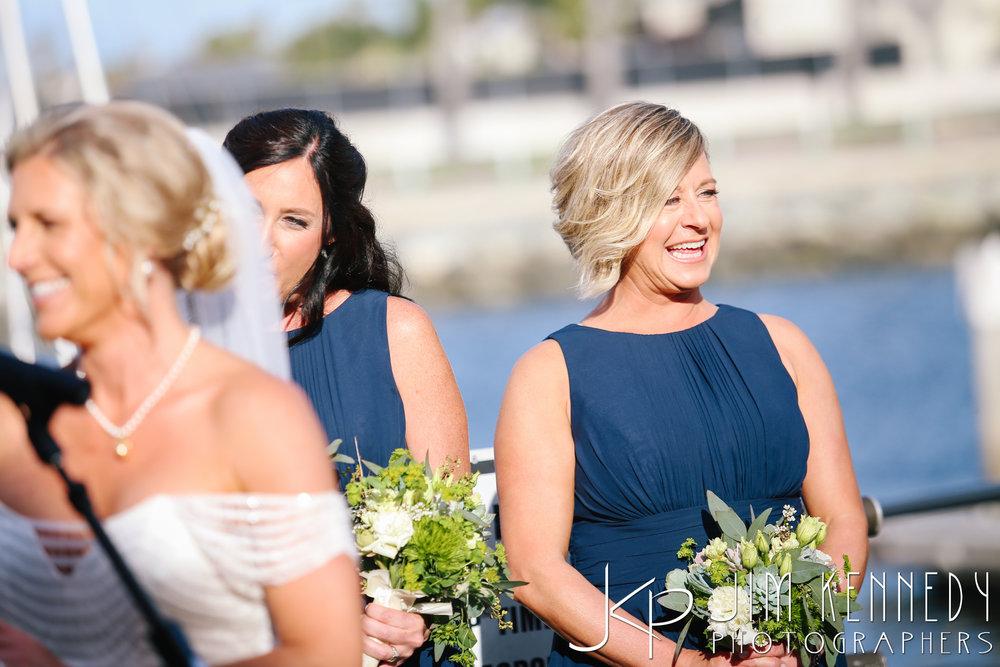 Huntington-Harbour-Yacht-Club-Wedding-0098.JPG